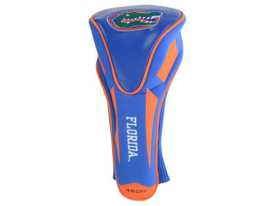 Florida Gators Single Apex Jumbo Headcover