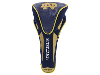 Notre Dame Fighting Irish Single Apex Jumbo Headcover