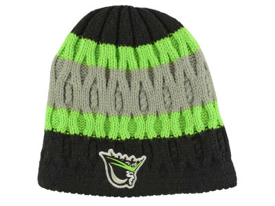 Edmonton Oil Kings '47 NHL Women's Anna Knit