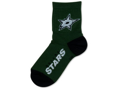Dallas Stars Ankle TC 501 Med Sock