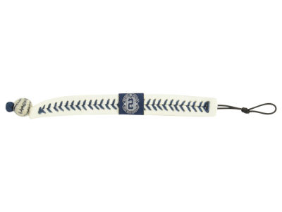 New York Yankees Derek Jeter Baseball Bracelet