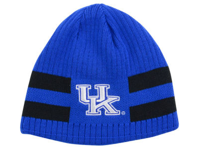 Kentucky Wildcats Nike NCAA Youth CH Knit