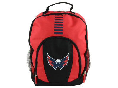 Washington Capitals Prime Time Backpack