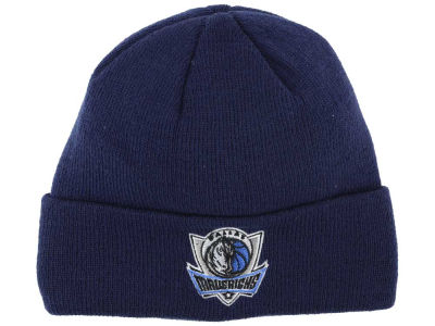 Dallas Mavericks adidas NBA 2014 Team Cuff Knit