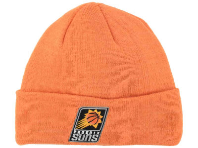 Phoenix Suns adidas NBA 2014 Team Cuff Knit