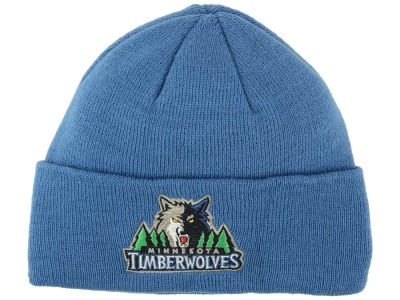 Minnesota Timberwolves adidas NBA 2014 Team Cuff Knit