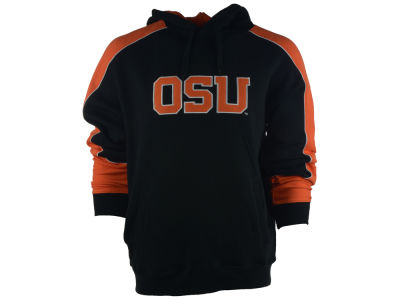 Oregon State Beavers NCAA Men's Thriller Hoodie