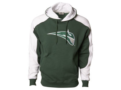 Portland State Vikings NCAA Men's Thriller Hoodie