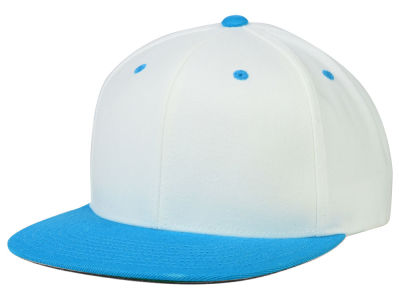 Top of the World Blank Snapback 2014