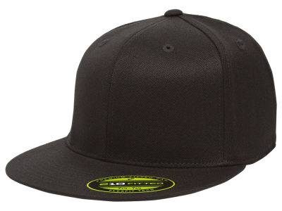 Flexfit Youth JV 210 Home Run Hat