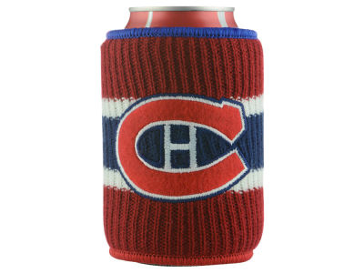 Montreal Canadiens Sock Coozie