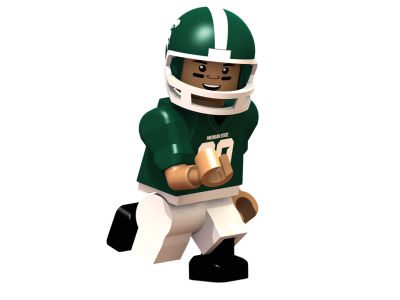 Michigan State Spartans OYO Figure