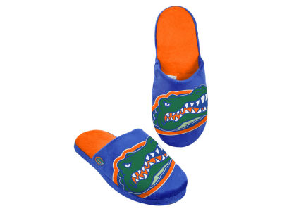 Florida Gators Big Logo Slippers