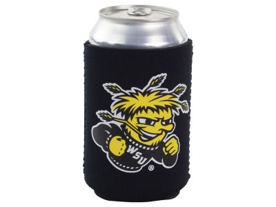 Wichita State Shockers Can Coozie
