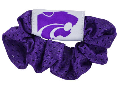Kansas State Wildcats Hair Twist