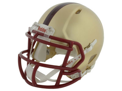 Boston College Eagles Speed Mini Helmet