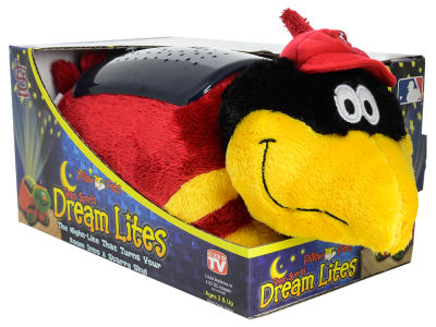 St. Louis Cardinals Dream Lite Pillow Pet