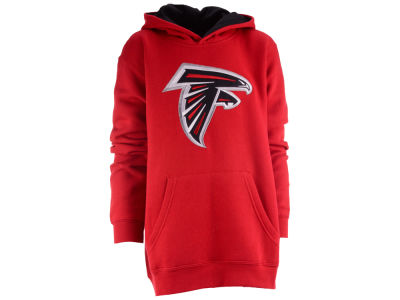 Atlanta Falcons NFL Youth Sportsman Hoodie