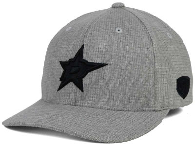 Dallas Stars Old Time Hockey NHL Smoked Cap