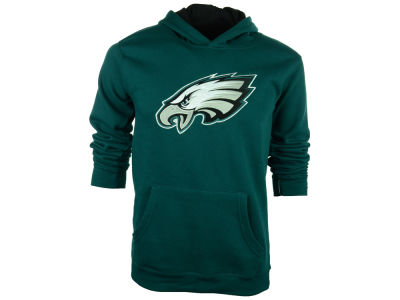 Philadelphia Eagles NFL Youth Sportsman Hoodie