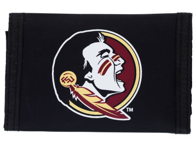 Florida State Seminoles Rico Industries Nylon Wallet
