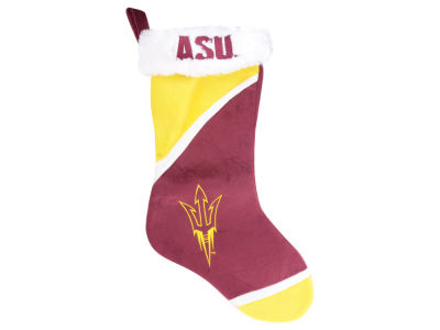 Arizona State Sun Devils Color Block Stocking