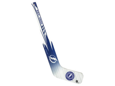 Tampa Bay Lightning 21inch Goalie Stick