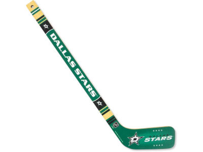 Dallas Stars 21inch Hockey Stick