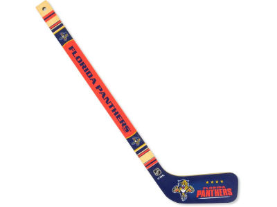 Florida Panthers 21inch Hockey Stick
