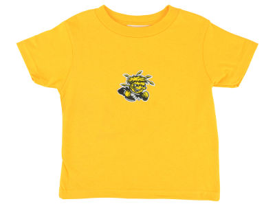 Wichita State Shockers NCAA Toddler Team Logo T-Shirt