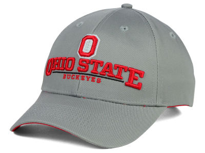 Ohio State Buckeyes 2 for $28 J America NCAA Fan Favorite 2 Cap