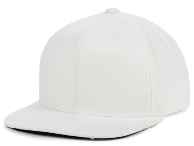 Flexfit JV Blank Youth Snapback 2014