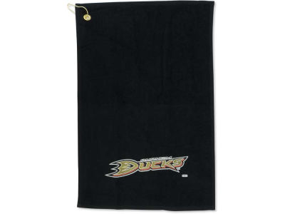 Anaheim Ducks Sports Towel