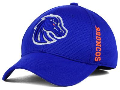 Boise State Broncos Top of the World NCAA Booster Cap