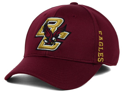 Boston College Eagles Top of the World NCAA Booster Cap