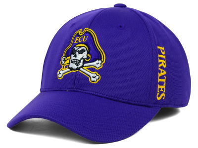 East Carolina Pirates Top of the World NCAA Booster Cap