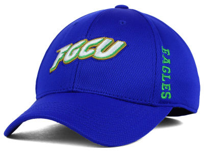 Florida Gulf Coast Eagles Top of the World NCAA Booster Cap