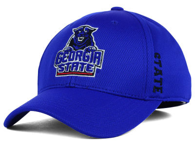 Georgia State Panthers Top of the World NCAA Booster Cap