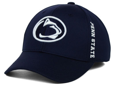 Penn State Nittany Lions Top of the World NCAA Booster Cap