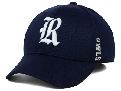 Rice Owls Top of the World NCAA Booster Cap