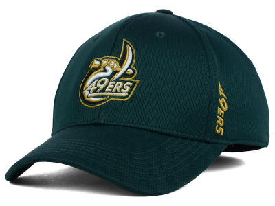 Charlotte 49ers Top of the World NCAA Booster Cap