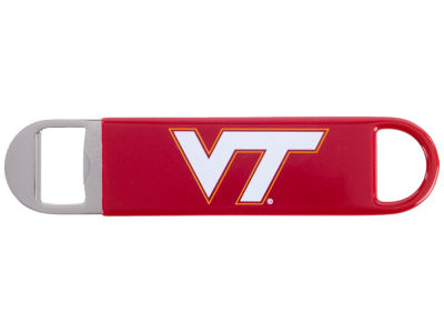 Virginia Tech Hokies Long Neck Bottle Opener