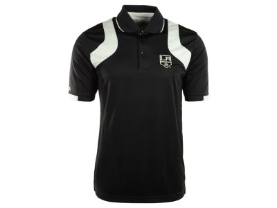 Los Angeles Kings NHL Fusion Polo