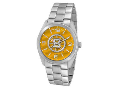 Boston Bruins Elite Series Watch