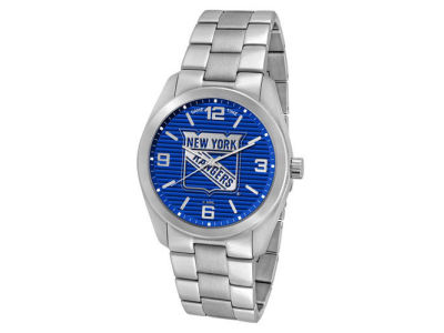 New York Rangers Elite Series Watch