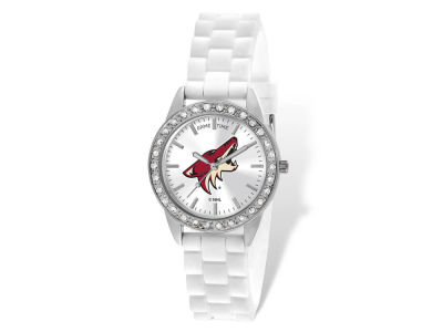 Arizona Coyotes Womens Frost Watch