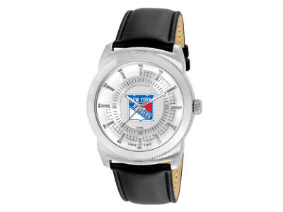 New York Rangers Vintage Watch