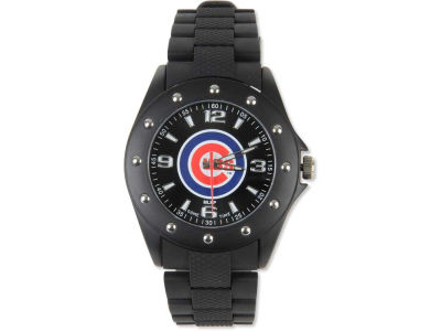 Chicago Cubs Breakaway Watch