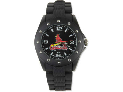 St. Louis Cardinals Breakaway Watch