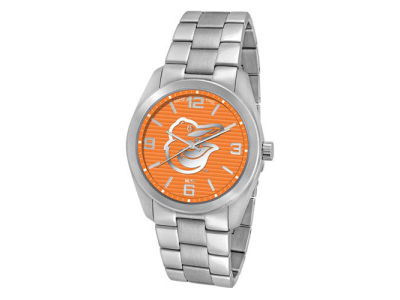 Baltimore Orioles Elite Series Watch